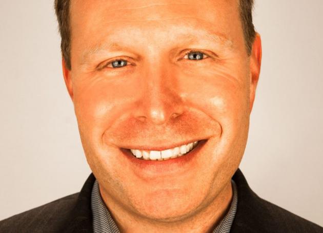 YouTube Names Kurt Patat Global Head of Consumer & Entertainment Communications