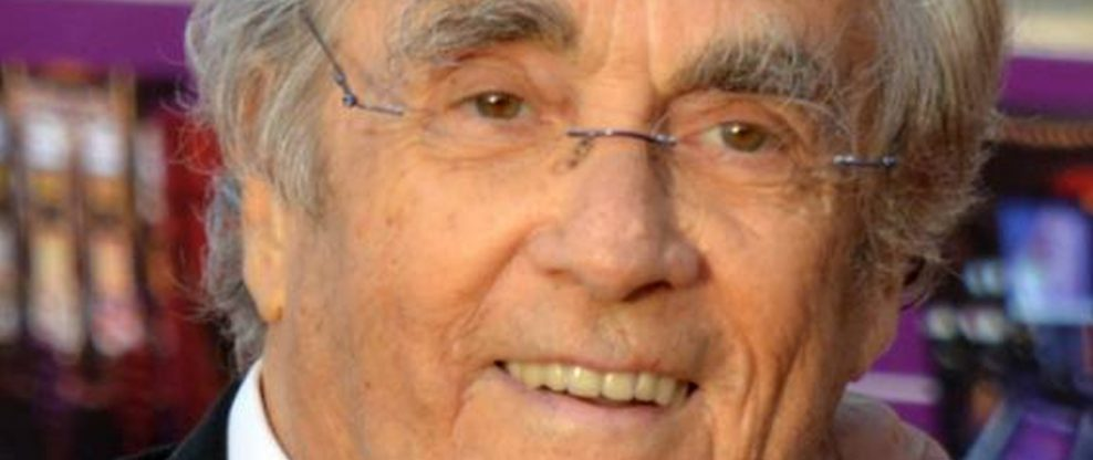 French Composer, Jazz Musician & Conductor, Michel Legrand, Passes