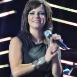 Martina McBride To Headline Taste of The NFL's Party With A Purpose In Atlanta