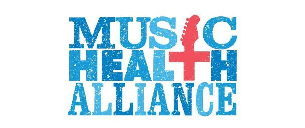Music Health Alliance