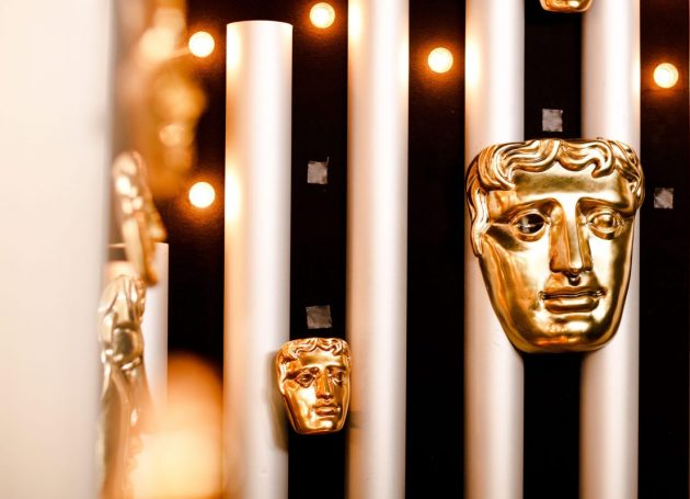 72nd BAFTA Award Nominees Announced