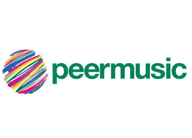 Peermusic Buys South Korean Music Publisher Music Cube