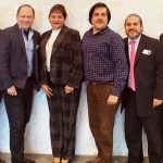 CD Baby Partners With Mexico's Performance Rights Organization, SACM