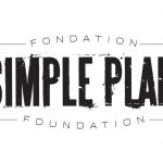 The Simple Plan Foundation Announces 2018 Donations Totaling $225,000