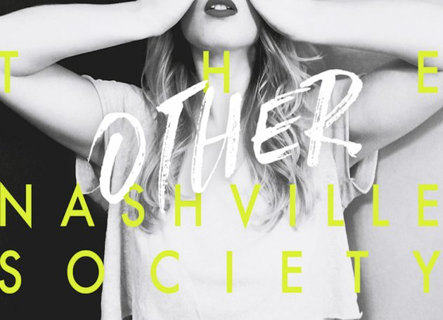 AWAL & The Other Nashville Society Announce Partnership