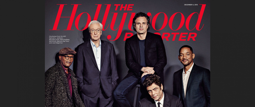 Layoffs Reported At The Hollywood Reporter, Billboard