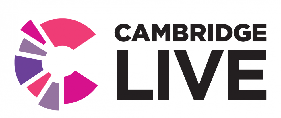 Calls To Investigate UK's Cambridge Live Rejected
