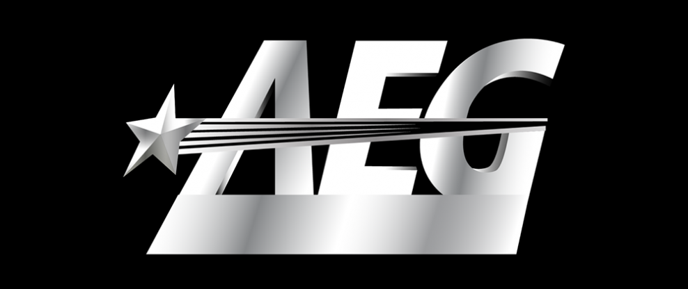 AEG Worldwide