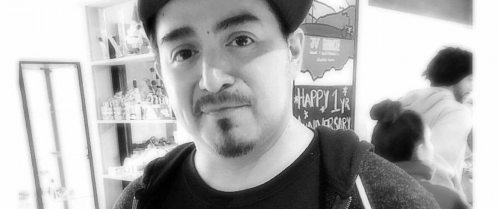 Portland Hip-Hop Promoter Fighting For His Life After Multiple Strokes And Heart Attack