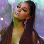 Soulja Boy & 2 Chainz Accuse Ariana Grande of Ripping Them Off On New Song '7 Rings
