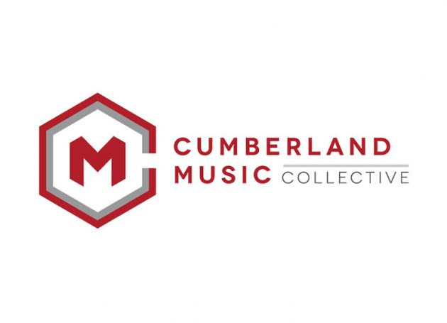 Cumberland Music Collective