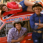 John Schneider And Tom Wopat Talk About The Good Ole Boys Tour And The General Lee