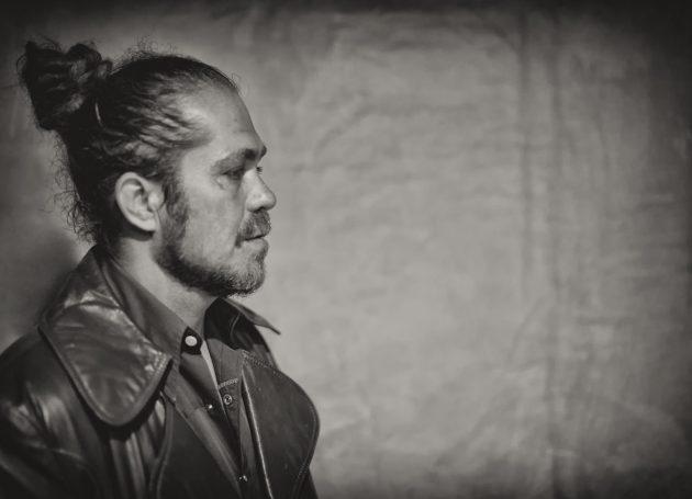 Citizen Cope Talks New Album, Tour