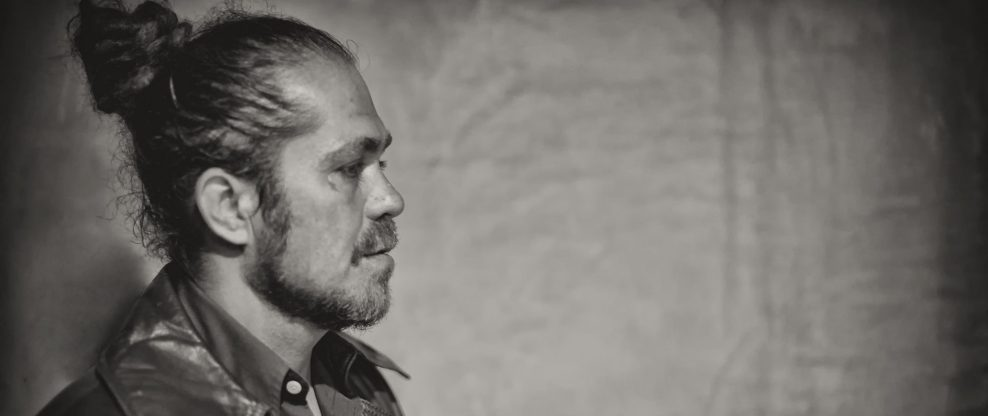 Citizen Cope Talks New Album, Tour