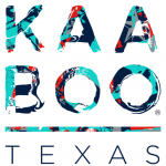 Kaboo Texas Announces Lineup Featuring The Killers, Kid Rock, Sting and Lynyrd Skynyrd