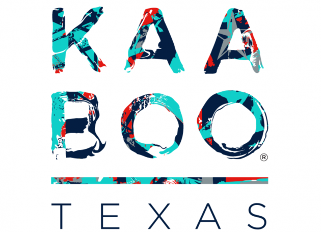Kaaboo Texas Announces Lineup Featuring The Killers, Kid Rock, Sting And Lynyrd Skynyrd