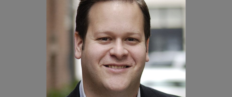 Mark Dinerstein