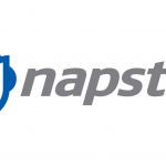RealNetworks Takes Control Of Napster Music Streaming Service For Just $1M Up Front