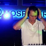 DJ Paul Van Dyk Awarded $12M For Stage Fall