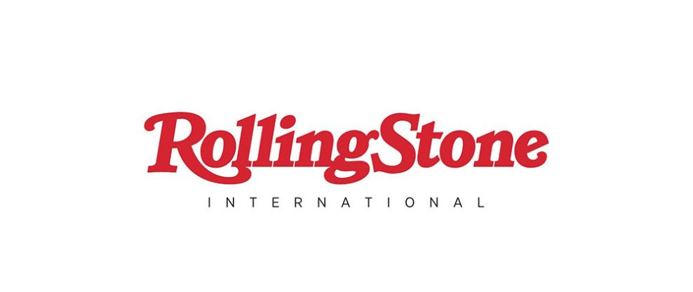 Rolling Stone International