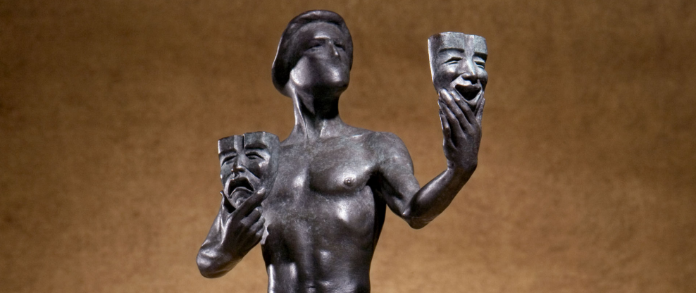SAG Award Winners: Full List