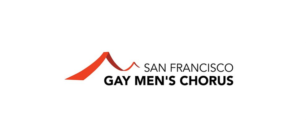 San Francisco Gay Men's Chorus