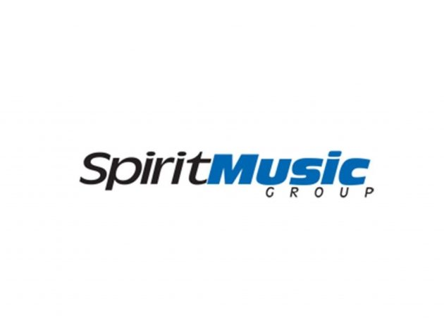 Joe Borrino Named COO/CFO Of Spirit Music Group