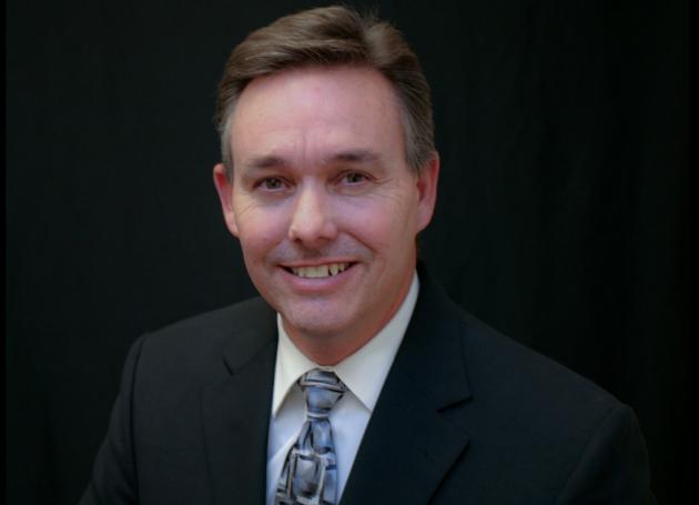 Steve Tadlock Named Exec VP And GM Of Banc Of California Stadium