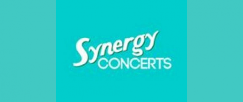 Scottish Partners Of Synergy Concerts Part Ways