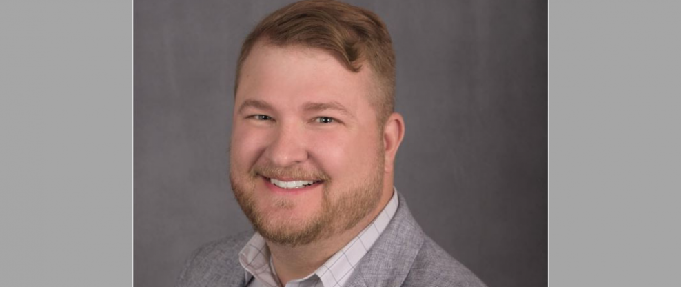 Travis Wolfe Promoted To VP At APA