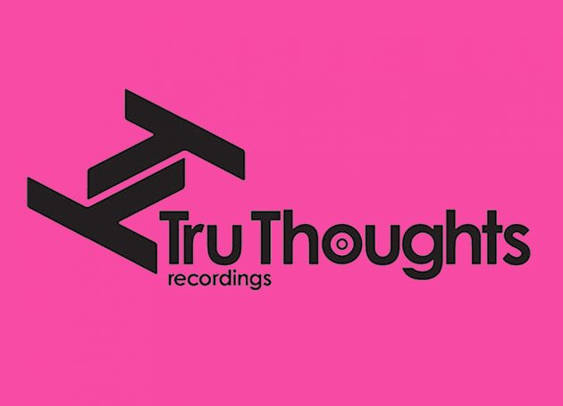 Brighton Label Tru Thoughts Celebrates 20 Years of Innovative Vinyl Releases