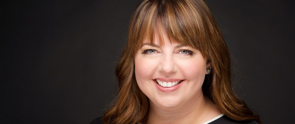TPAC Names Jennifer Turner of Segerstrom Center For The Arts Next President & Chief Executive Officer
