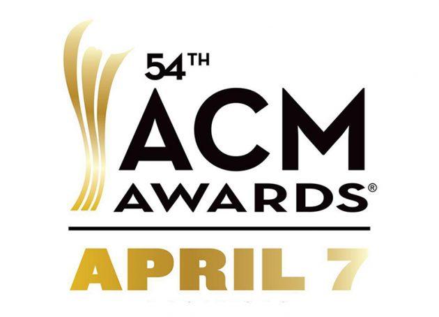 54th ACM Awards