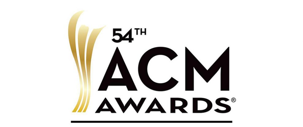 54th ACM Awards