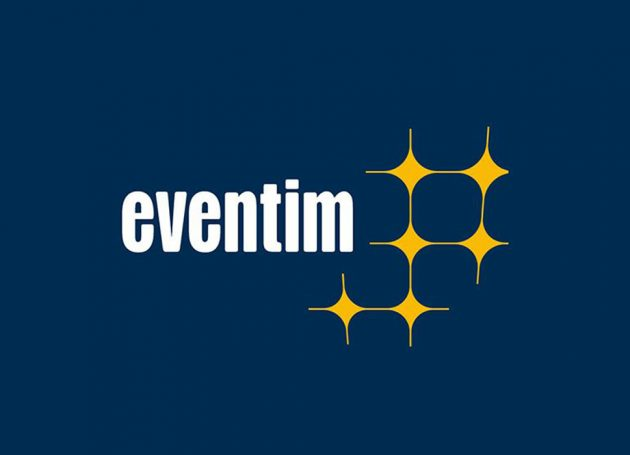 CTS Eventim Expands In Israel