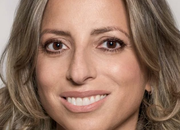 Island Records Names Christine Kauffman Senior VP of Brand Partnerships