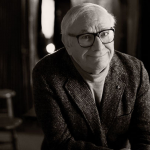 Pulitzer Prize-Winning Composer Dominick Argento Passes at 91