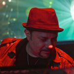 Louie Vega Announces Club Night 'Expansions NYC' In Chelsea Area Of New York