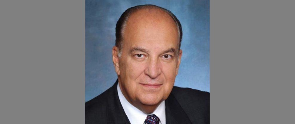 Neil Papiano