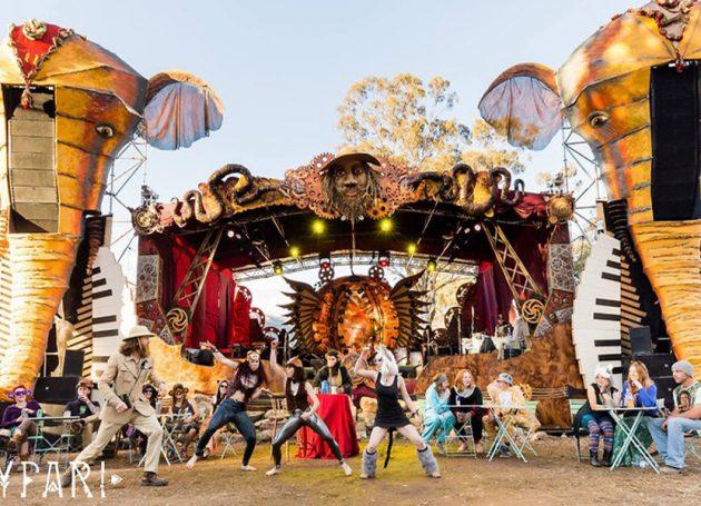 Music Festivals Call For NSW To Halt New Licensing Regime Until After Drug Deaths Inquest