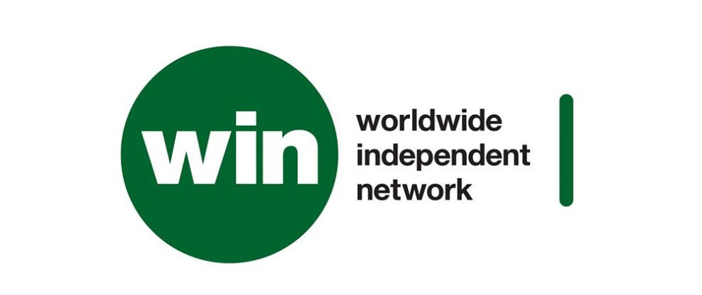 Justin West Elected As Chairman Of Worldwide Independent Network