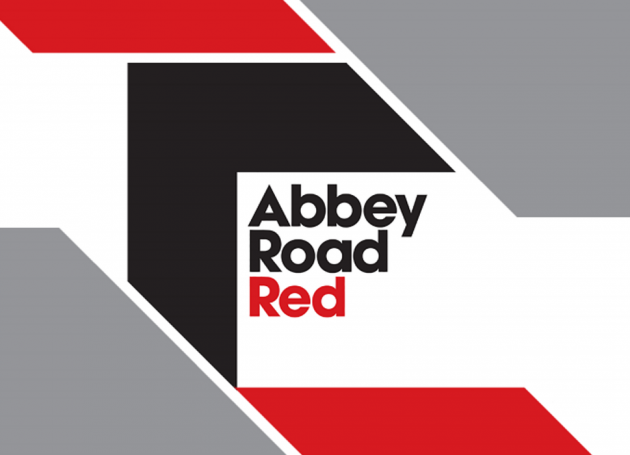 Siri Co-founder Tom Gruber's Startup LifeScore Joins Abbey Road Red Tech Incubator