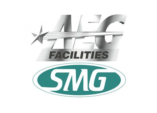 AEG/SMG
