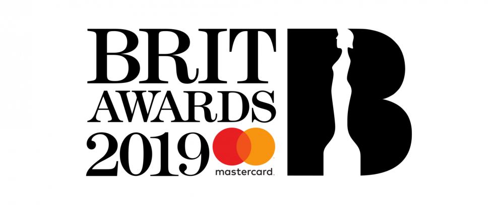 BRIT Awards Has Nearly As Many YouTube Viewers As Television