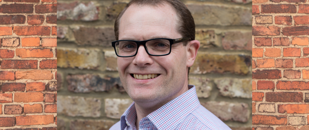 Charlie Phillips Promoted To COO At Worldwide Independent Network