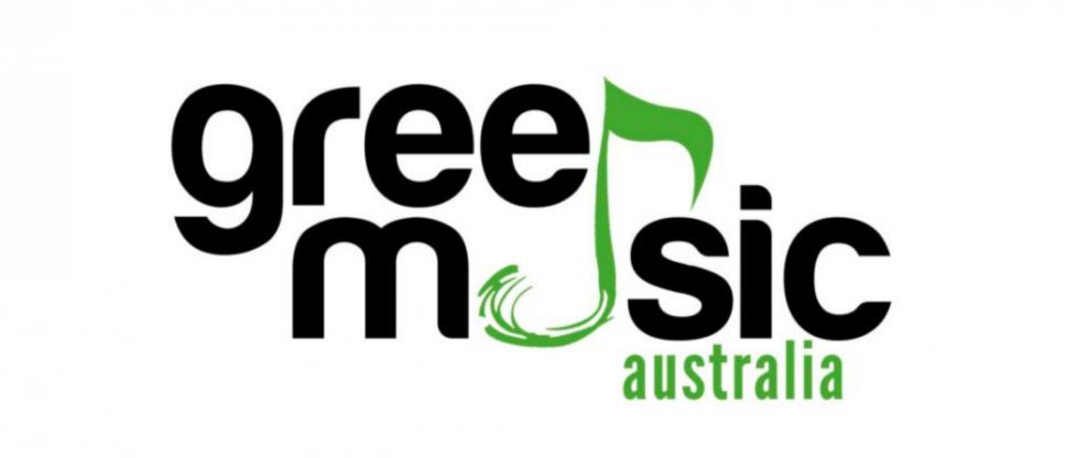 Australia's Red Square Music Festival Partners With Green Music Australia