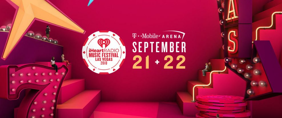 Iheart Music Festival 2020 Dates Billie Eilish, Old Dominion Among The Headliners Announced For The