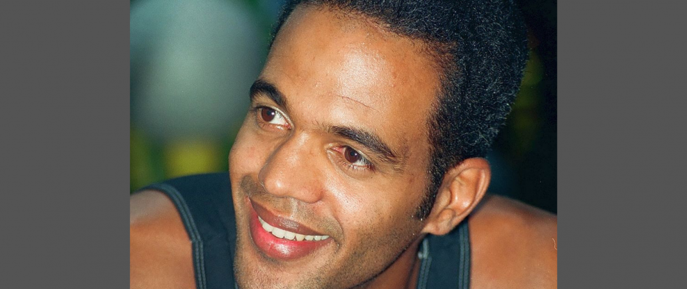 Daytime Soap Actor Kristoff St. John Found Dead In Home