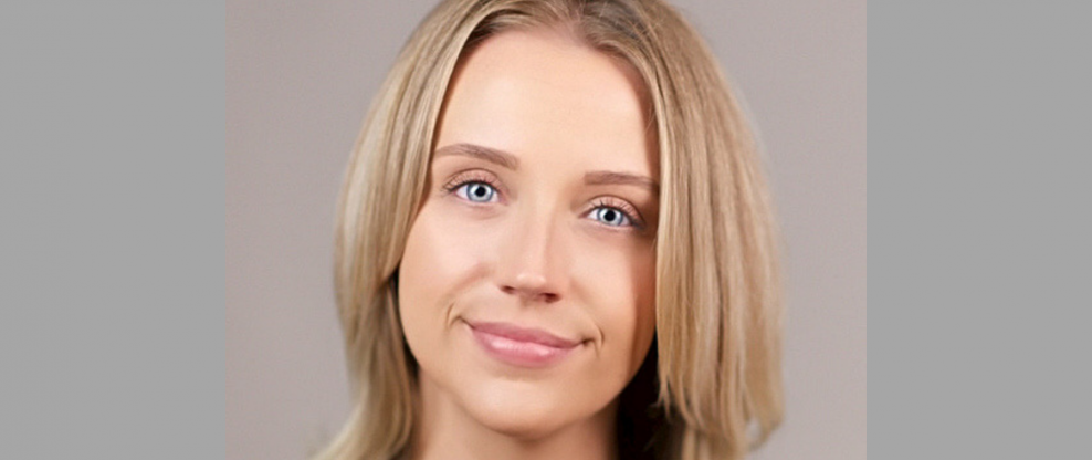 Lindsay Berberich Exits Republic, Joins S-Curve As Director National Promotion
