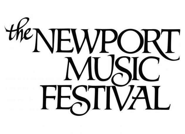 Newport Music Festival